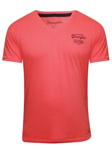 https://static3.cilory.com/206372-thickbox_default/wrangler-coral-v-neck-t-shirt.jpg