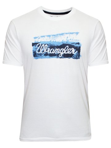 https://d38jde2cfwaolo.cloudfront.net/206384-thickbox_default/wrangler-white-round-neck-t-shirt.jpg
