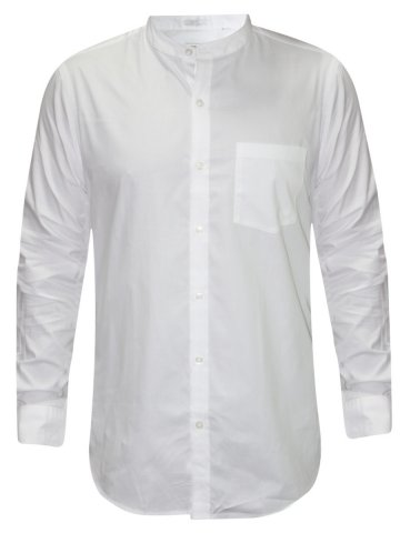https://static6.cilory.com/206488-thickbox_default/arrow-white-formal-shirt.jpg