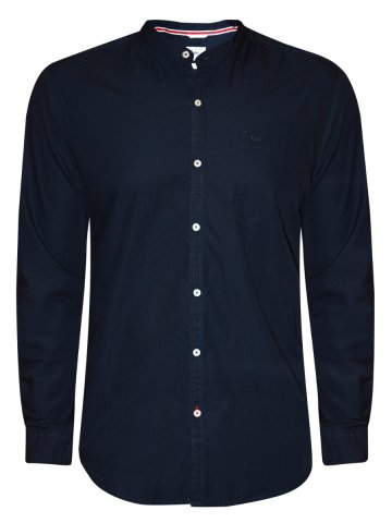 https://static6.cilory.com/206925-thickbox_default/lee-navy-casual-shirt.jpg