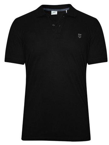 https://static.cilory.com/206960-thickbox_default/lee-black-polo-t-shirt.jpg