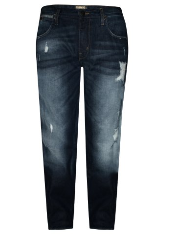 https://static1.cilory.com/207160-thickbox_default/wrangler-greensboro-blue-regular-fit-jeans.jpg