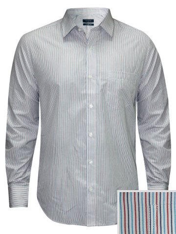 https://static5.cilory.com/207556-thickbox_default/peter-england-blue-formal-stripes-shirt.jpg
