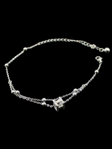 https://static7.cilory.com/207632-thickbox_default/archies-womens-beautiful-anklets.jpg