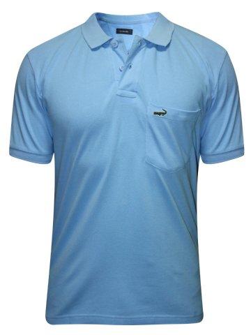 https://d38jde2cfwaolo.cloudfront.net/208013-thickbox_default/crocodile-light-blue-pocket-polo-t-shirt.jpg