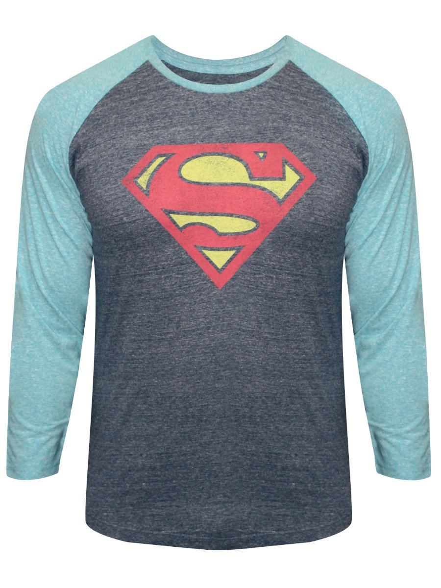 b91c2775 Superman T Shirts Buy - DREAMWORKS