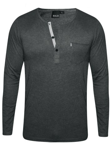 https://static.cilory.com/208226-thickbox_default/rigo-charcoal-full-sleeves-t-shirt.jpg