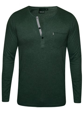 https://static9.cilory.com/208232-thickbox_default/rigo-green-full-sleeves-t-shirt.jpg