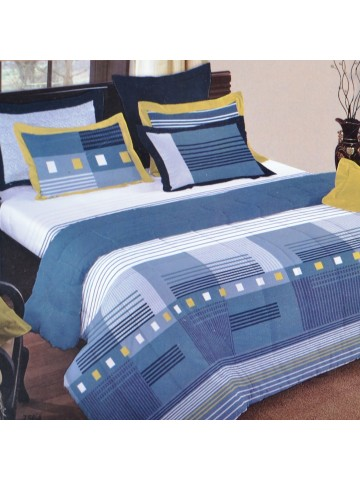 https://static4.cilory.com/20858-thickbox_default/bombay-dyeing-bed-sheet-.jpg