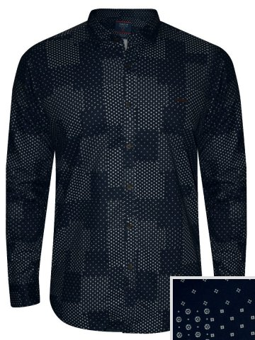 https://static4.cilory.com/208932-thickbox_default/turtle-navy-casual-printed-shirt.jpg