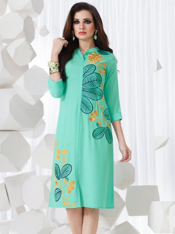 https://static6.cilory.com/209082-thickbox_default/bling-light-green-designer-kurti.jpg