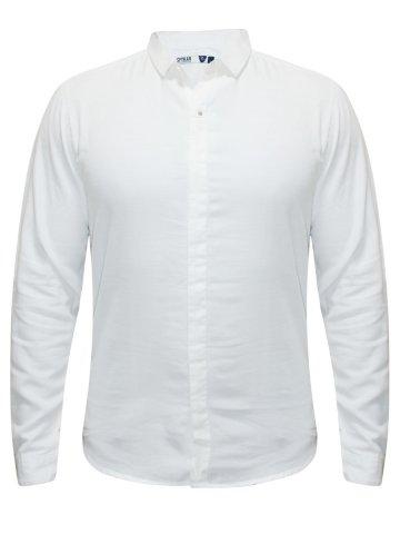 https://static4.cilory.com/209380-thickbox_default/spykar-white-casual-shirt.jpg