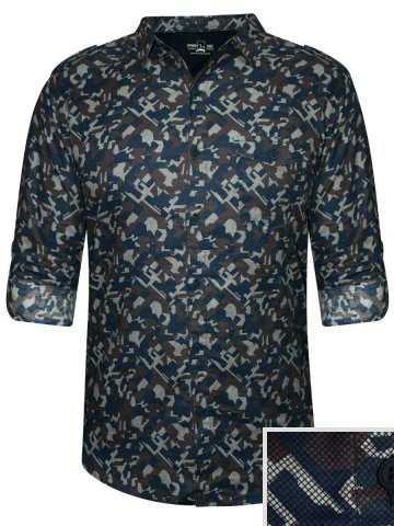 https://static8.cilory.com/209410-thickbox_default/spykar-navy-brown-casual-printed-shirt.jpg