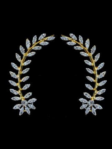 https://static7.cilory.com/209494-thickbox_default/american-diamond-earrings.jpg