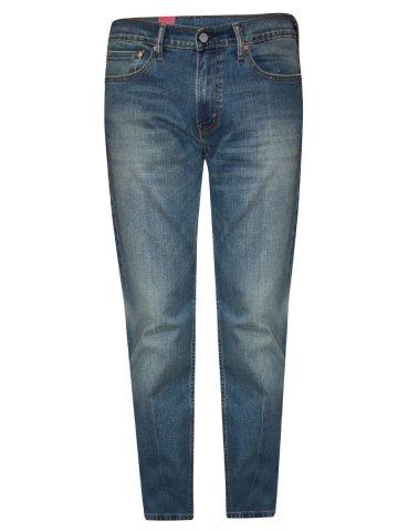 https://static7.cilory.com/209570-thickbox_default/levis-511blue-slim-fit-jeans.jpg