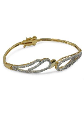 https://static7.cilory.com/209615-thickbox_default/american-diamond-bracelet.jpg