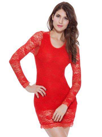 https://static4.cilory.com/210115-thickbox_default/beautiful-red-club-wear-dress.jpg
