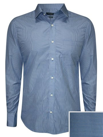 https://static7.cilory.com/211367-thickbox_default/peter-england-blue-formal-checks-shirt.jpg