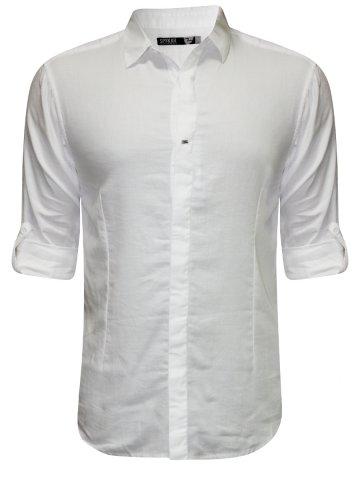 https://static5.cilory.com/211639-thickbox_default/spykar-white-casual-shirt.jpg