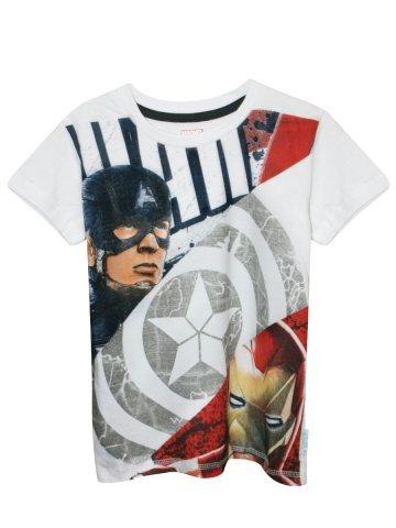 https://static6.cilory.com/211746-thickbox_default/civil-war-white-boy-t-shirt.jpg