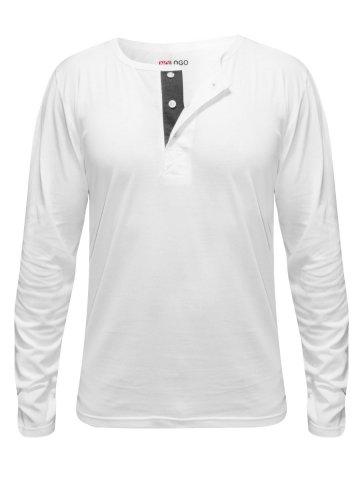 https://static7.cilory.com/211939-thickbox_default/no-logo-white-full-sleeves-henley-t-shirt.jpg