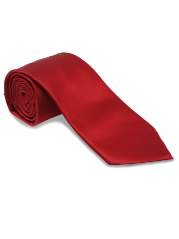 https://static3.cilory.com/211948-thickbox_default/peter-england-red-mens-tie.jpg