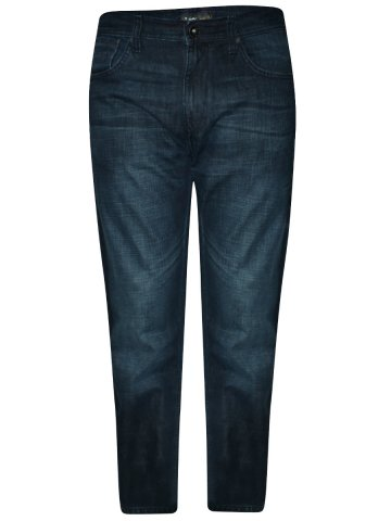 https://static5.cilory.com/211985-thickbox_default/lee-regular-fit-men-s-jeans.jpg