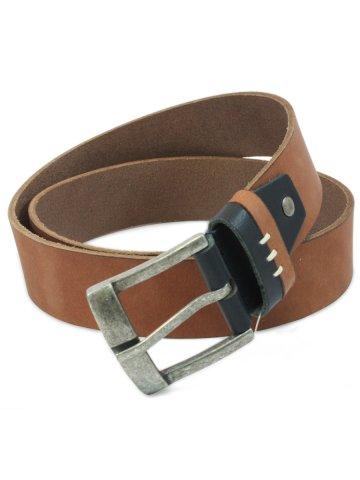 https://static2.cilory.com/212169-thickbox_default/wrangler-brown-mens-belt.jpg