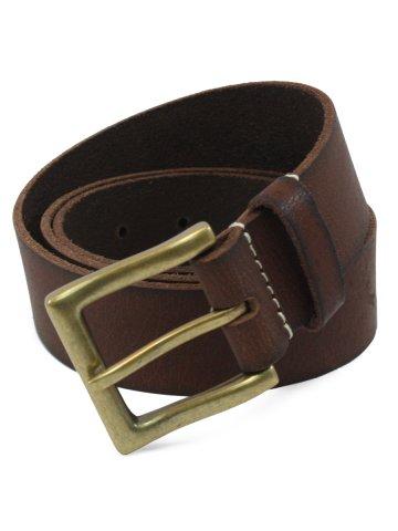 https://static.cilory.com/212282-thickbox_default/wrangler-brown-mens-belt.jpg