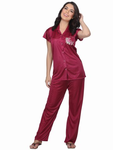 https://static2.cilory.com/212360-thickbox_default/belle-nuits-embroidered-top-and-pyjama-set-in-satin.jpg