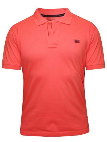 https://static9.cilory.com/212467-thickbox_default/wrangler-coral-polo-t-shirt.jpg