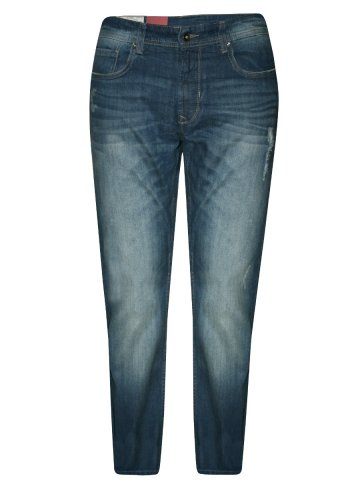https://static7.cilory.com/212745-thickbox_default/peter-england-dark-blue-slim-stretch-jeans.jpg