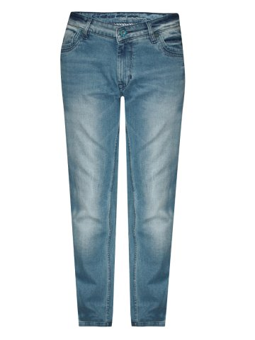 https://static9.cilory.com/213207-thickbox_default/red-tape-slim-fit-jeans.jpg