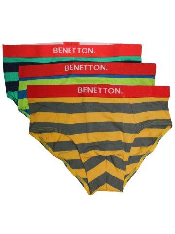 https://static8.cilory.com/214186-thickbox_default/undercolors-of-benetton-kids-inner-wear-pack-of-3.jpg