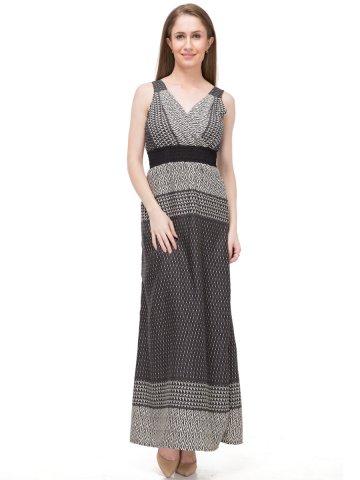 https://static5.cilory.com/221375-thickbox_default/yoshe-black-maxi-dress.jpg