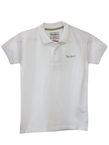 https://d38jde2cfwaolo.cloudfront.net/222818-thickbox_default/pepe-jeans-white-tee.jpg