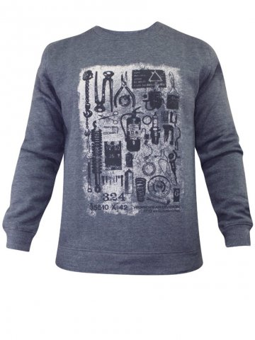 https://static6.cilory.com/225541-thickbox_default/numero-uno-anthra-milange-round-neck-sweatshirt.jpg