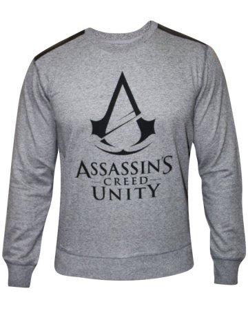 https://static6.cilory.com/225543-thickbox_default/assassin-s-creed-grey-sweatshirt.jpg