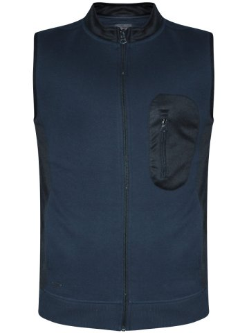https://d38jde2cfwaolo.cloudfront.net/229831-thickbox_default/numero-uno-navy-sleeveless-jacket.jpg