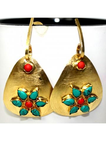 https://static4.cilory.com/23155-thickbox_default/verve-designer-earrings.jpg