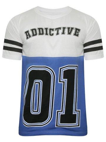 https://d38jde2cfwaolo.cloudfront.net/231576-thickbox_default/additictive-white-round-neck-t-shirt.jpg
