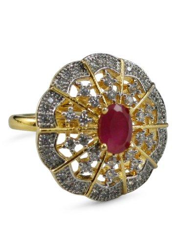 https://static5.cilory.com/231759-thickbox_default/american-diamond-ring.jpg
