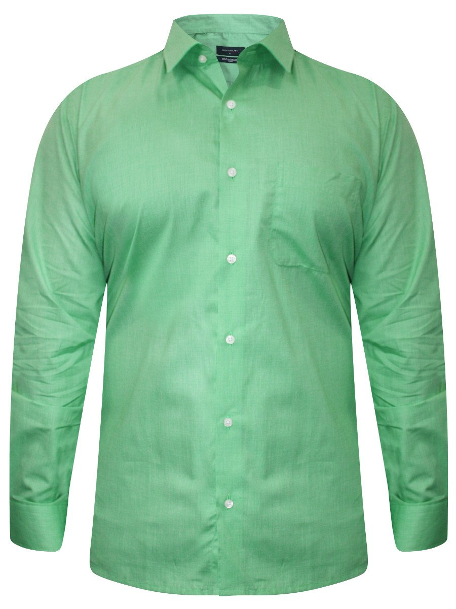 Buy Green Men Casual Shirts online in India. Huge range of Green Casual Shirts for Men at erlinelomantkgs831.ga Free Shipping* 15 days Return Cash on Delivery. Toggle navigation. Jabong. SHOP YOUR PROFILE. women. men. kids. accessories. sports. beauty. footwear. home.