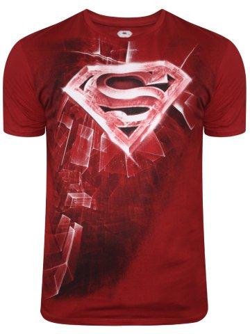 https://static8.cilory.com/233236-thickbox_default/superman-deep-red-round-neck-t-shirt.jpg