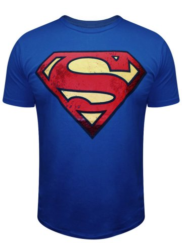 https://static.cilory.com/233593-thickbox_default/superman-royal-blue-half-sleeve-tee.jpg