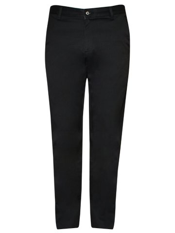 https://static5.cilory.com/235346-thickbox_default/monte-carlo-black-trouser.jpg