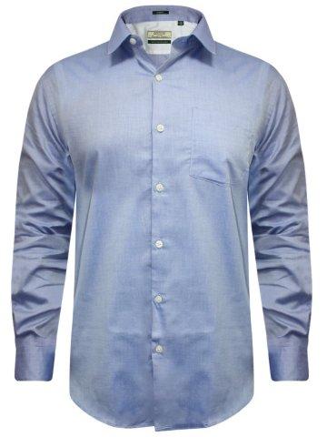 https://static3.cilory.com/235396-thickbox_default/arrow-sky-blue-formal-shirt.jpg