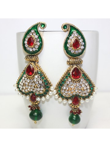 https://static6.cilory.com/24726-thickbox_default/elegant-polki-work-earrings-carved-with-stone-and-beads.jpg