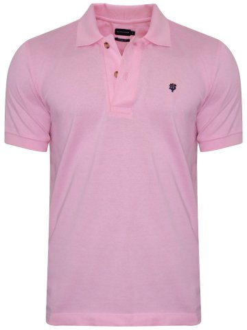 https://static8.cilory.com/248688-thickbox_default/uni-style-images-light-pink-polo-t-shirt.jpg