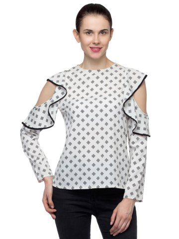 https://static.cilory.com/249037-thickbox_default/primoknot-cold-shoulder-top-with-ruffles.jpg